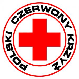 Szkolenie Pierwszej Pomocy, Polski Czerwony Krzyż, Pomorze, PCK pck.pomorze.pl