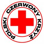 Polski Czerwony Krzyż, PCK Pomorze,  pck.pomorze.pl