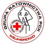 Grupa Ratownictwa PCK Wejherowo, PCK, Polski Czerwony Krzyż, Młodzież PCK pck.pomorze.pl