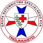 Grupa Ratownictwa Specjalnego PCK Trójmiasto, Polski Czerwony Krzyż Pomorze, Młodzież PCK pck.pomorze.pl