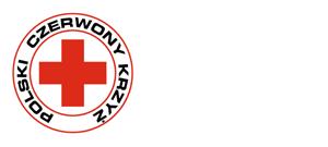 Polski Czerwony Krzyż na Pomorzu