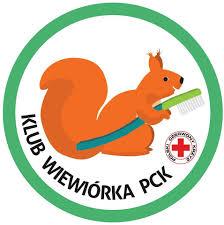 Klub Wiewiórka PCK, Szkolne Koło PCK, Polski Czerwony Krzyż Pomorze pck.pomorze.pl