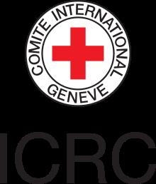 Międzynarodowy Komitet Czerwonego Krzyża, PCK. Polski Czerwony Krzyż Pomorze, pck.pomorze.pl