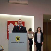 Młodzież PCK, Polski Czerwony Krzyż pck.pomorze.pl