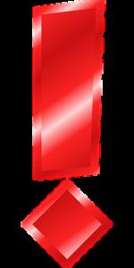 Polski Czerwony Krzyż, certyfikowane szkolenia z pierwszej pomocy, PCK, pck.pomorze.pl