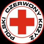 Polski Czerwony Krzyż Pomorski Oddział Rejonowy w Gdańsku, Kontakt, pck.pomorze.pl,