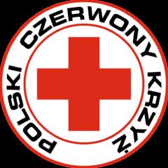 Polski Czerwony Krzyż Pomorski Oddział Okręgowy pomoc, PCK Pomorze, Gdańsk pck.pomorze.pl
